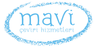 Mavi Translation Services Co. Ltd.